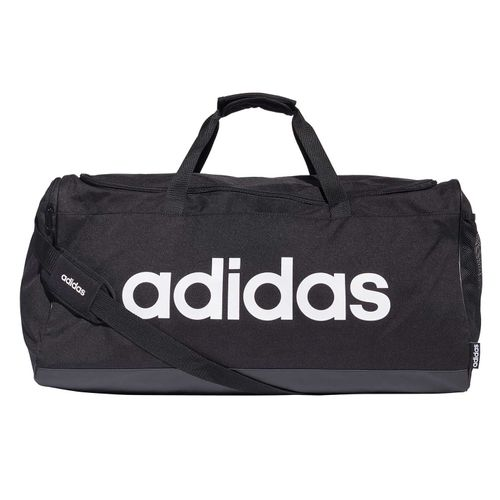 bolso-adidas-deportivo-linear-logo-grande-fm2400