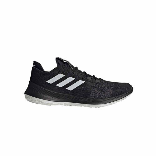 zapatillas-adidas-sensebounce-ace-ee4185