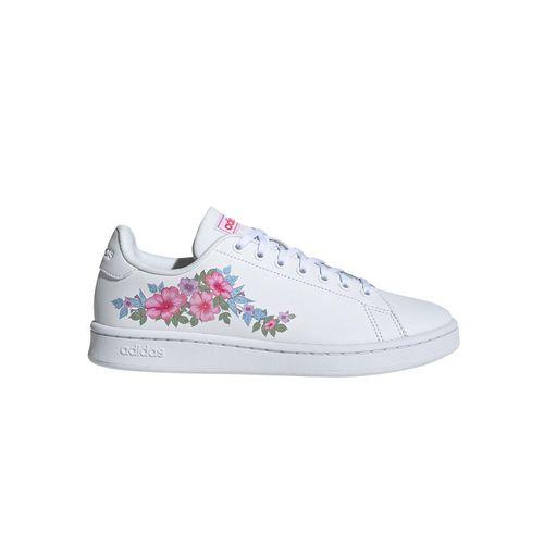 zapatillas-adidas-advantage-farm-rio-mujer-ef0130