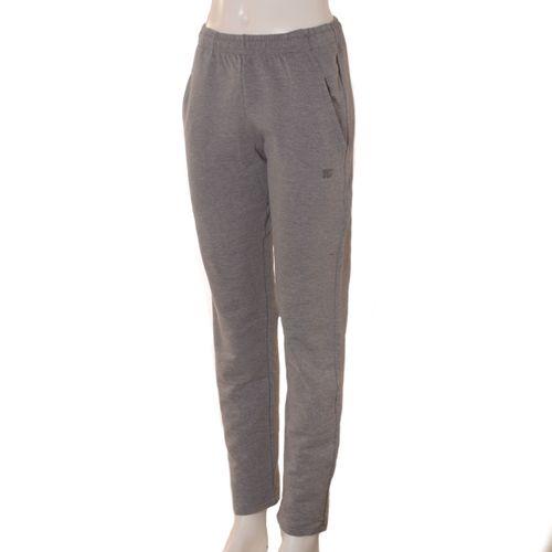 pantalon-team-gear-clasico-friza-mujer-2072130507