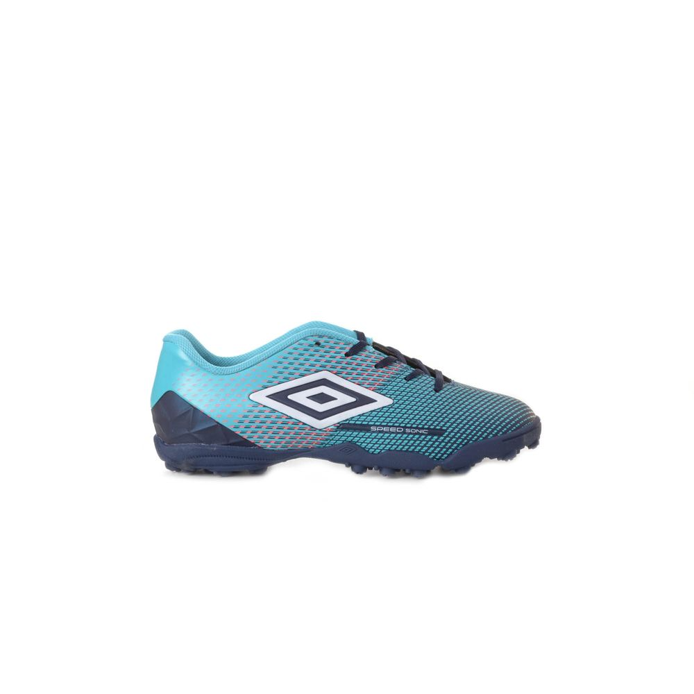 botines-umbro-futbol-5-speed-sonic-junior-0f81056732