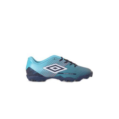 botines-umbro-futbol-5-speed-sonic-junior-0f81056732