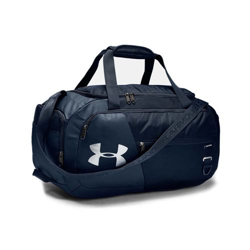 bolso-under-armour-ua-undeniable-4_0-duffle-sm-1342656-408