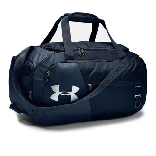 bolso-under-armour-ua-undeniable-4_0-duffle-md-1342657-408
