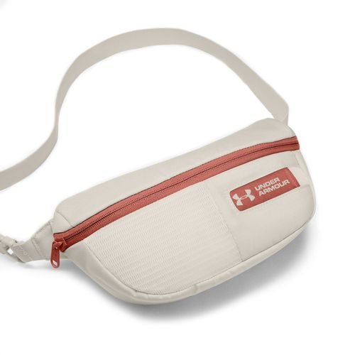 rinonera-under-armour-ua-waist-bag-1330979-110