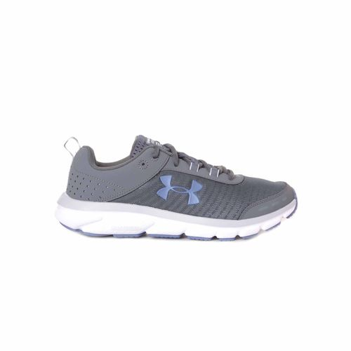 zapatillas-under-armour-ua-charged-assert-8-3021952-103