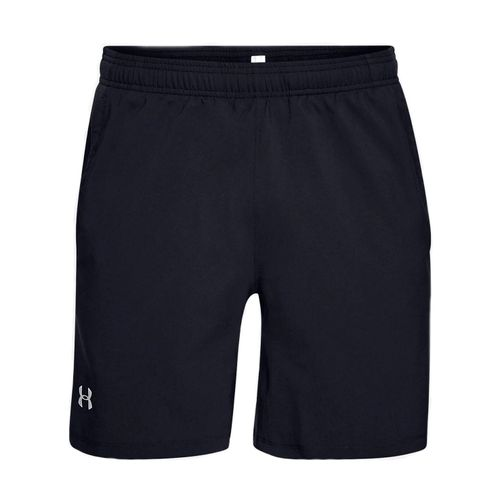 short-under-armour-ua-launch-2in1-1326576-001