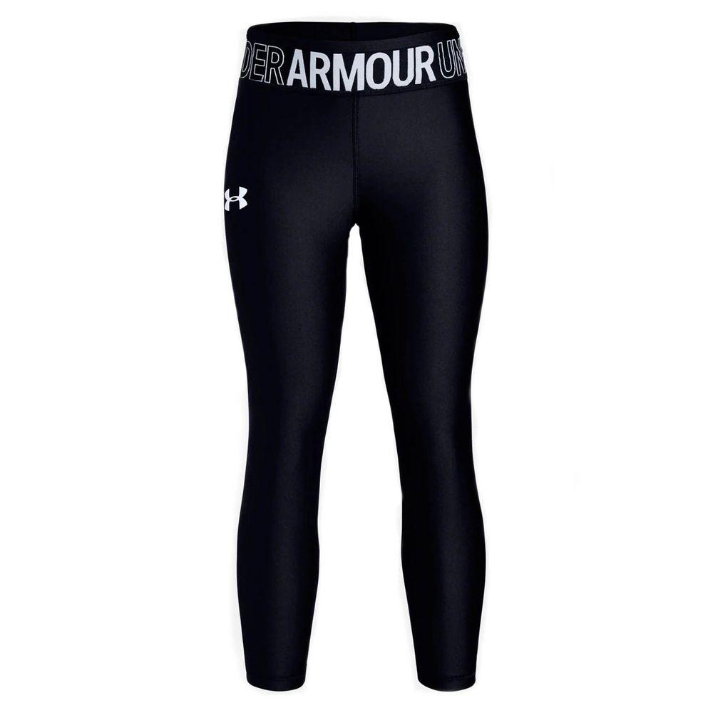 calza-under-armour-armour-ankle-crop-junior-1327855-001