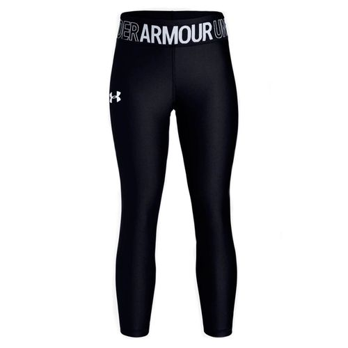 calza-under-armour-armour-ankle-crop-junior-1327855-001