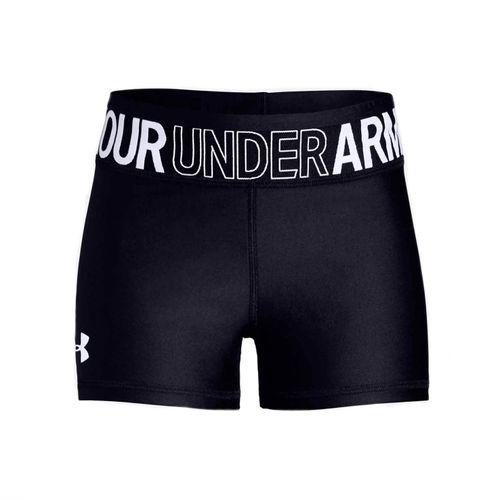 calza-corta-under-armour-shorty-junior-1341122-001