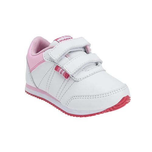 zapatillas-topper-theo-cs-velcro-bebe-051021