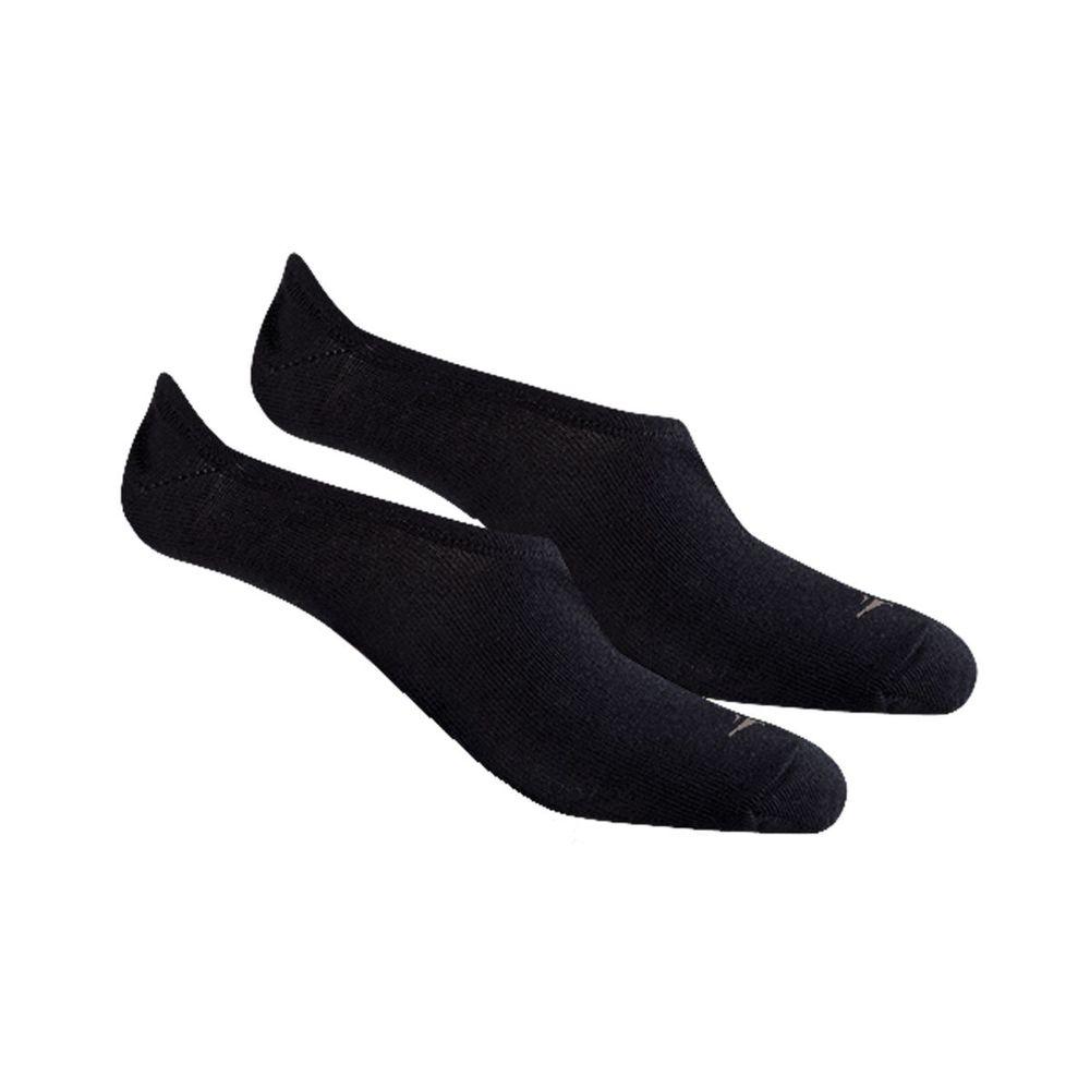 medias-topper-pack-x2-inner-sock-mns-160827
