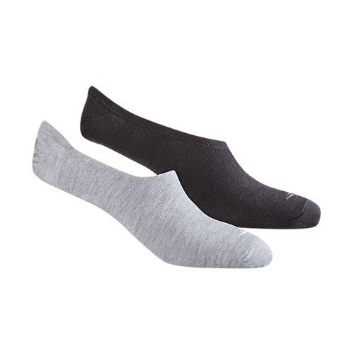 medias-topper-pack-x2-inner-sock-mns-160845