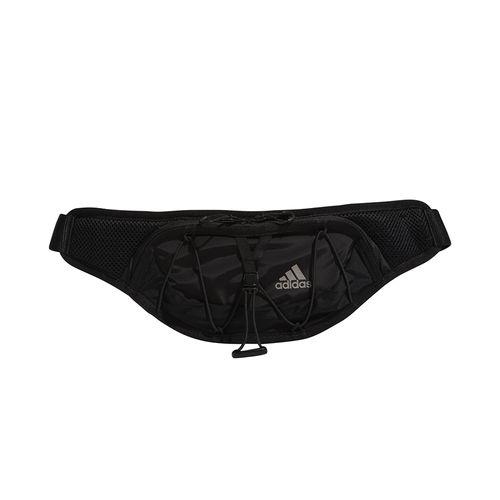 rinonera-adidas-run-dy5723