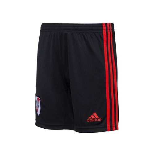 short-adidas-titular-river-plate-junior-dx5929