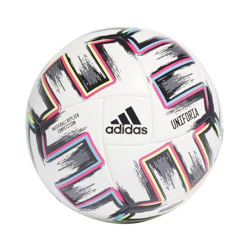 pelota-adidas-de-entrenamiento-tsubasa-fj6733