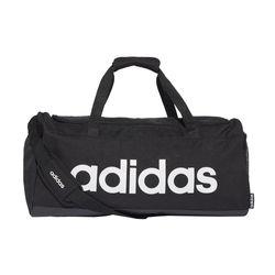 bolso-adidas-de-deporte-linear-fl3651