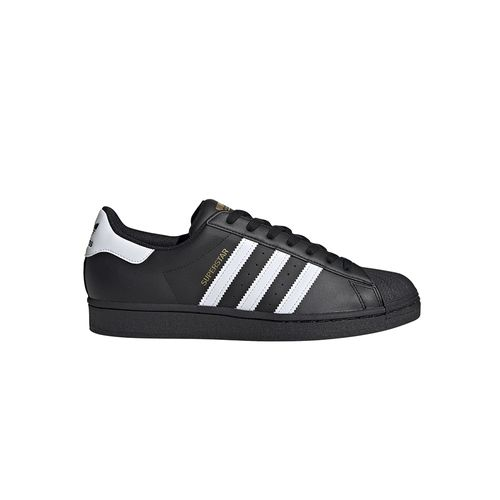zapatillas-adidas-superstar-eg4959