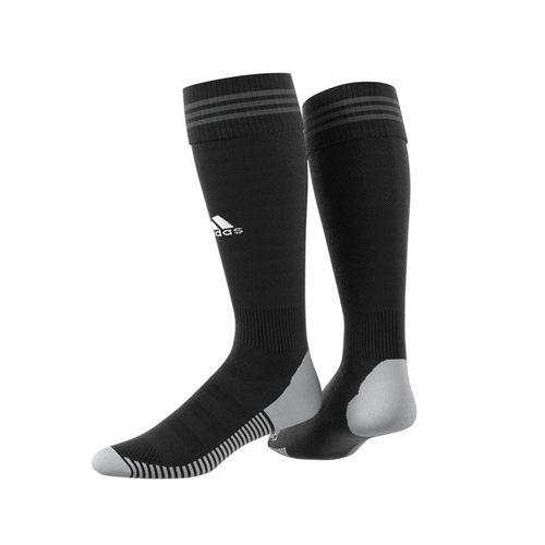 medias-adidas-de-futbol-adi-sock-18-fi9206