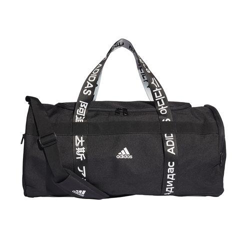 bolso-adidas-deportivo-4athlts-mediano-fj9352