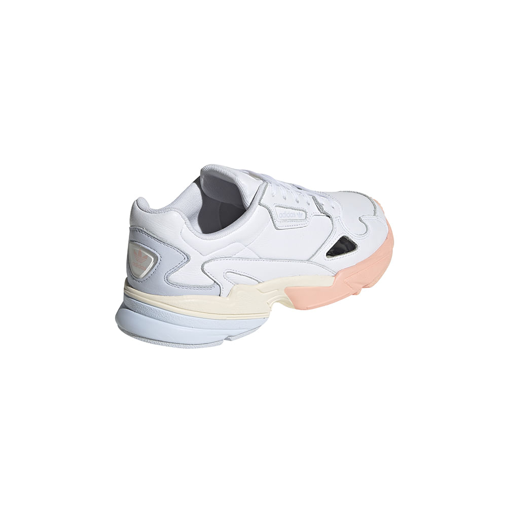 adidas atlas sport mujer zapatillas