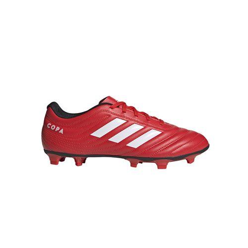 botines-adidas-futbol-campo-copa-20_4-fg-g28523