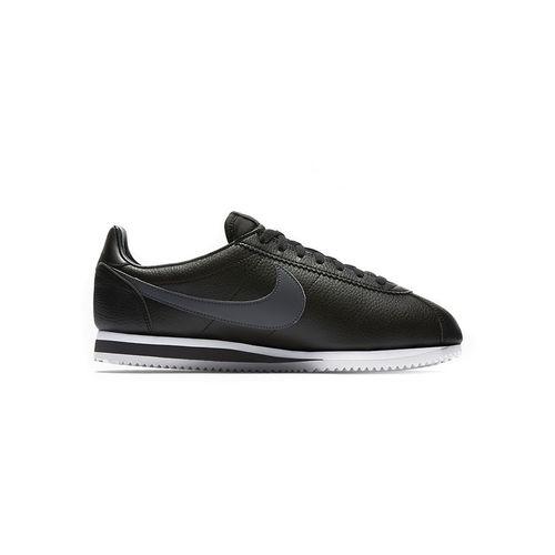 zapatillas-nike-classic-cortez-leather-shoe-749571-011