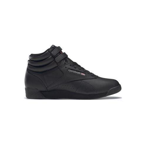 zapatillas-reebok-freestyle-hi-mujer-2240