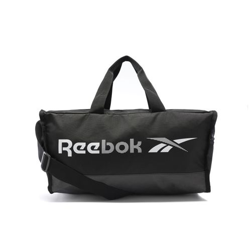 bolso-reebok-training-essentials-grip-pequeno-fl5180
