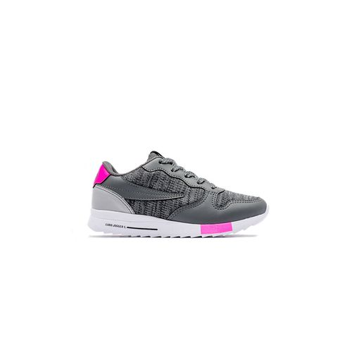 zapatillas-fila-euro-jogger-sport-junior-31u308x3329