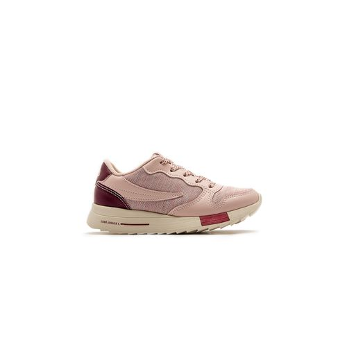 zapatillas-fila-euro-jogger-sport-junior-31u308x3501