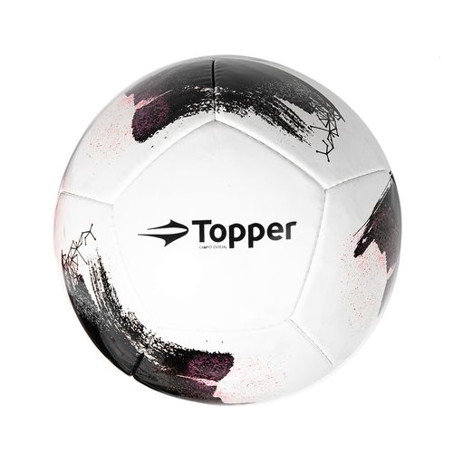 pelota-topper-futbol-ultimate-v-160734