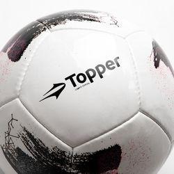pelota-topper-futbol-ultimate-v-160734