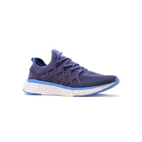 zapatillas-le-coq-sportif-listan-l17976-l136