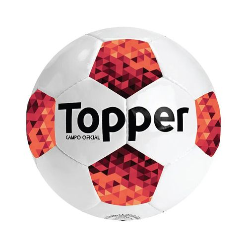 pelota-topper-extreme-iv-campo-160731