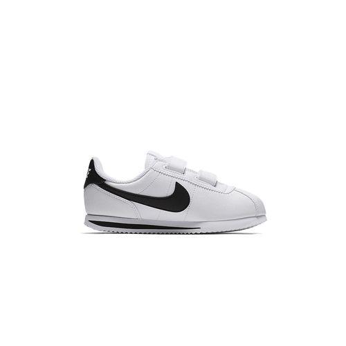 zapatillas-nike-cortez-basic-sl-junior-904767-102