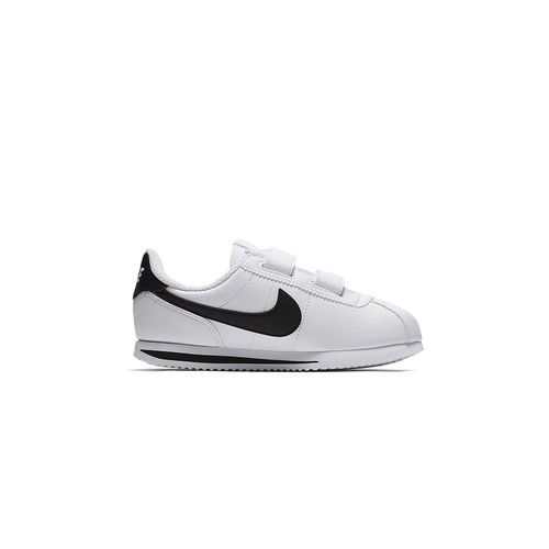 zapatillas-nike-cortez-basic-sl-junior-904767-102