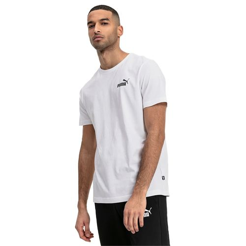 remera-puma-essentials-logo-2851741-02