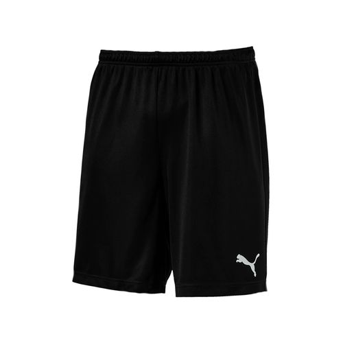 short-puma-futbol-play-2655931-01
