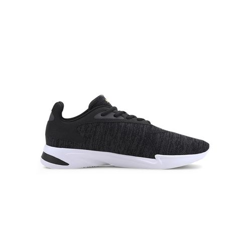 zapatillas-puma-jaro-knit-1193133-03