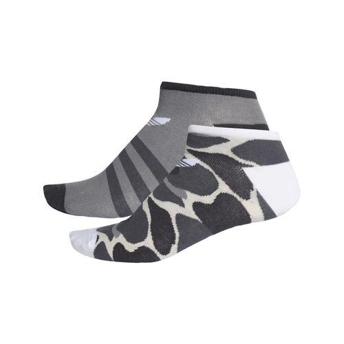medias-adidas-trifolio-liner-2-pares-dh1020