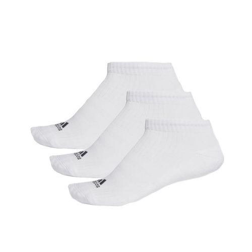 medias-adidas-invisibles-con-tres-tiras-3-pares-aa2279