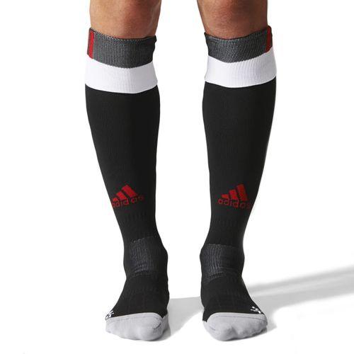 medias-adidas-pro-socks-1-par-bs2839