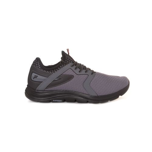 zapatillas-fila-creep-11j665x977