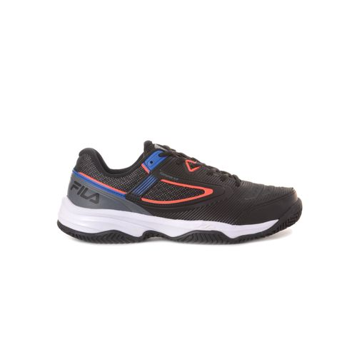 zapatillas-fila-top-spin-3_0-11t056x3867