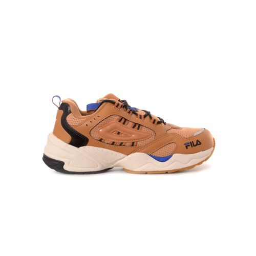 zapatillas-fila-attrex-11u354x3839