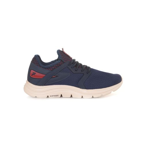 zapatillas-fila-creep-11j665x460