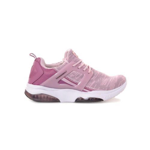 zapatillas-fila-thunderbolt-mujer-51j642x3655