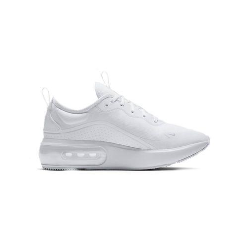 zapatillas-nike-air-max-dia-mujer-aq4312-105