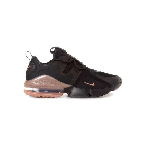 zapatillas-nike-air-max-infinity-mujer-bq4284-001